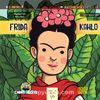 Frida Kahlo & Kızlar ve  Oğlanlar İçin