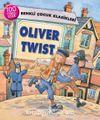 Oliver Twist / Renkli Çocuk Klasikleri