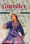 Gürcüler & Tarih Dil Kültür ve Müzik