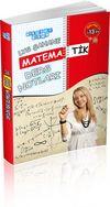LYS Şahane Matematik Ders Notları