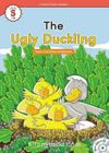 The Ugly Duckling +Hybrid CD (eCR Starter)
