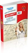 YGS-LYS Şahane Geometri Ders Notları
