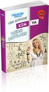 YGS Şahane Kimya Ders Notları