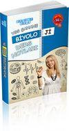 YGS Şahane Biyoloji Ders Notları
