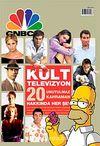 Cnbc-e Dergi Sayı:126