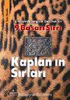 Kaplan'ın Sırları & İş Hayatında Şampiyon Olabilmek İçin 9 Başarı Sırrı