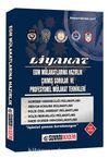 Liyakat Emniyet Genel Müdürlüğü Mülakatlarına Hazırlık Çıkmış Sorular ve Profesyonel Mülakat Teknikleri