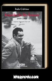 Amerika'da Bir İyimser 1959-1960