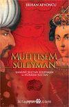 Muhteşem Süleyman & Kanuni Sultan Süleyman ve Hürrem Sultan