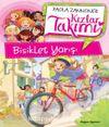 Kızlar Takımı - Bisiklet Yarışı