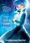 Yıldız Kızları - Vega ve Gizemli Macera