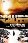 Scalped 6 - Kemirme