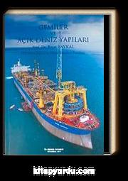 Gemiler ve Açık Deniz Yapıları & İTÜ Gemi İnşaatı ve Deniz Bilimleri Fakültesi