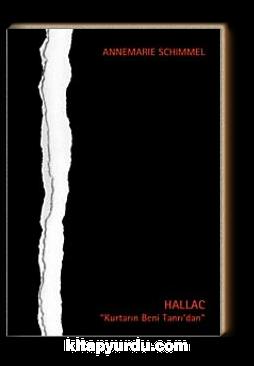 Hallac & Kurtarın Beni Tanrı'dan