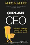 Çıplak CEO