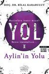 Aylin' in Yolu / Yol 2