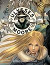 Buzlar Ülkesi / Ulysses Moore 10