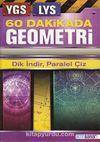 YGS-LYS 60 Dakikada Geometri