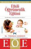 Etkili Öğretmenlik Eğitimi