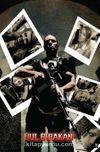 The Punisher 8 / Dul Bırakan