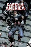 Captain America - Captain America'nın Ölümü