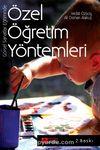 Görsel Sanatlar Eğitiminde Özel Öğretim Yöntemleri