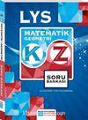 LYS Matematik Geometri Soru Bankası