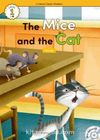 The Mice and the Cat +Hybrid CD (eCR Level 1)