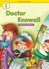 Doctor Knowall +Hybrid CD (eCR Level 2)