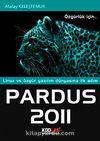 Pardus 2011 (DVD ekli)