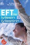 EFT ile İyileşin İyileştirin