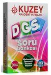 DGS Soru Bankası