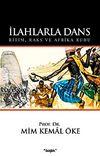 İlahlarla Dans & Ritim, Raks ve Afrika Ruhu
