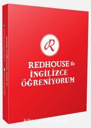 Redhouse ile İngilizce Öğreniyorum (Kutu)