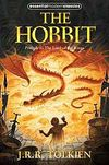 The Hobbit (Essential Modern Classics)