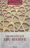 İmam-ı Azam Ebu Hanife Fıkh-ı Ekber