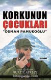 Korkunun Çocukları / Osman Pamukoğlu