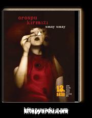 Orospu Kırmızı (cep boy)