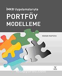 İMKB Uygulamalarıyla Portföy Modelleme - Hakan Kapucu pdf epub