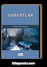 Varantlar
