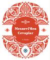 Mesnevi'den Cevaplar (Bez Ciltli Turuncu Kapak)