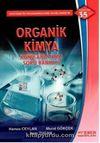 Organik Kimya Konu Anlatımlı Soru Bankası
