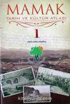 Mamak Tarih ve Kültür Atlası (2 Cilt)