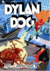 Dylan Dog Dev Albüm / Sayı 2