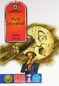 Aya Seyahat - Jules Verne pdf epub