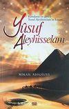 Yusuf Aleyhisselam