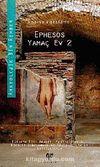 Ephesos Yamaç Ev 2