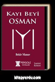 Kayı Beyi Osman