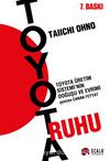 Toyota Ruhu