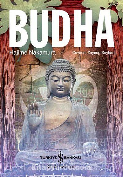 Budha - Hajime Nakamura pdf epub